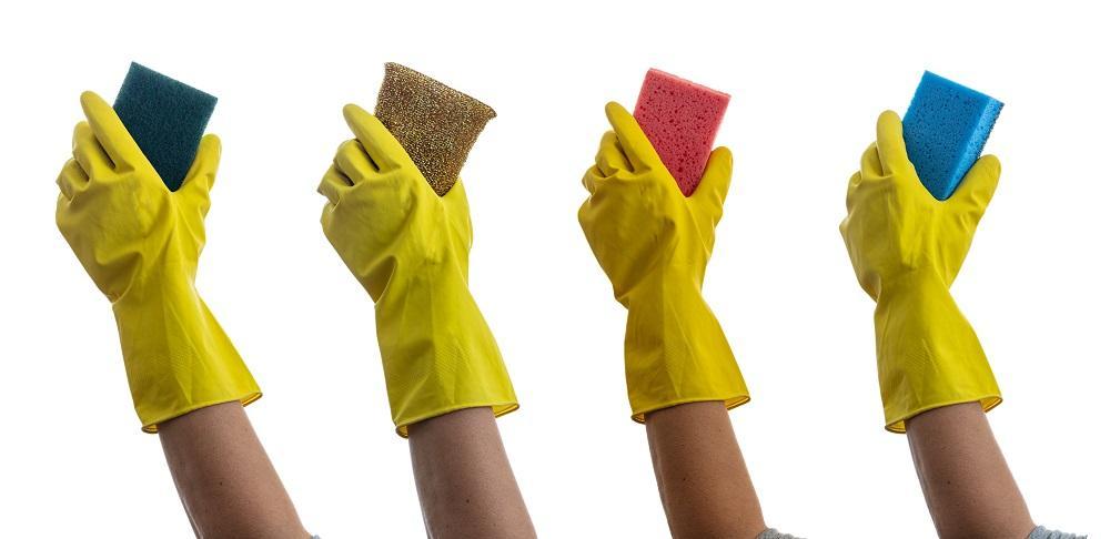 Kiedy warto zlecić sprzątanie firmie sprzątającej?