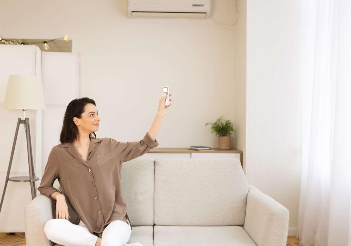 klimatyzacja-domowa-foto