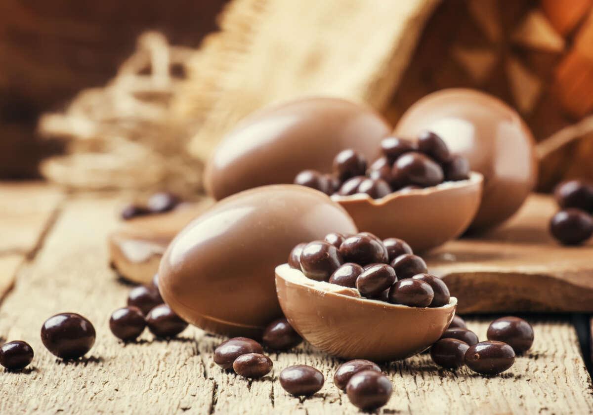 czekoladowe-jajka