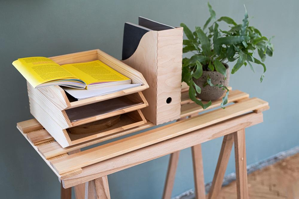 Perfekcyjna Pani Domu – tricki na doskonałą organizację