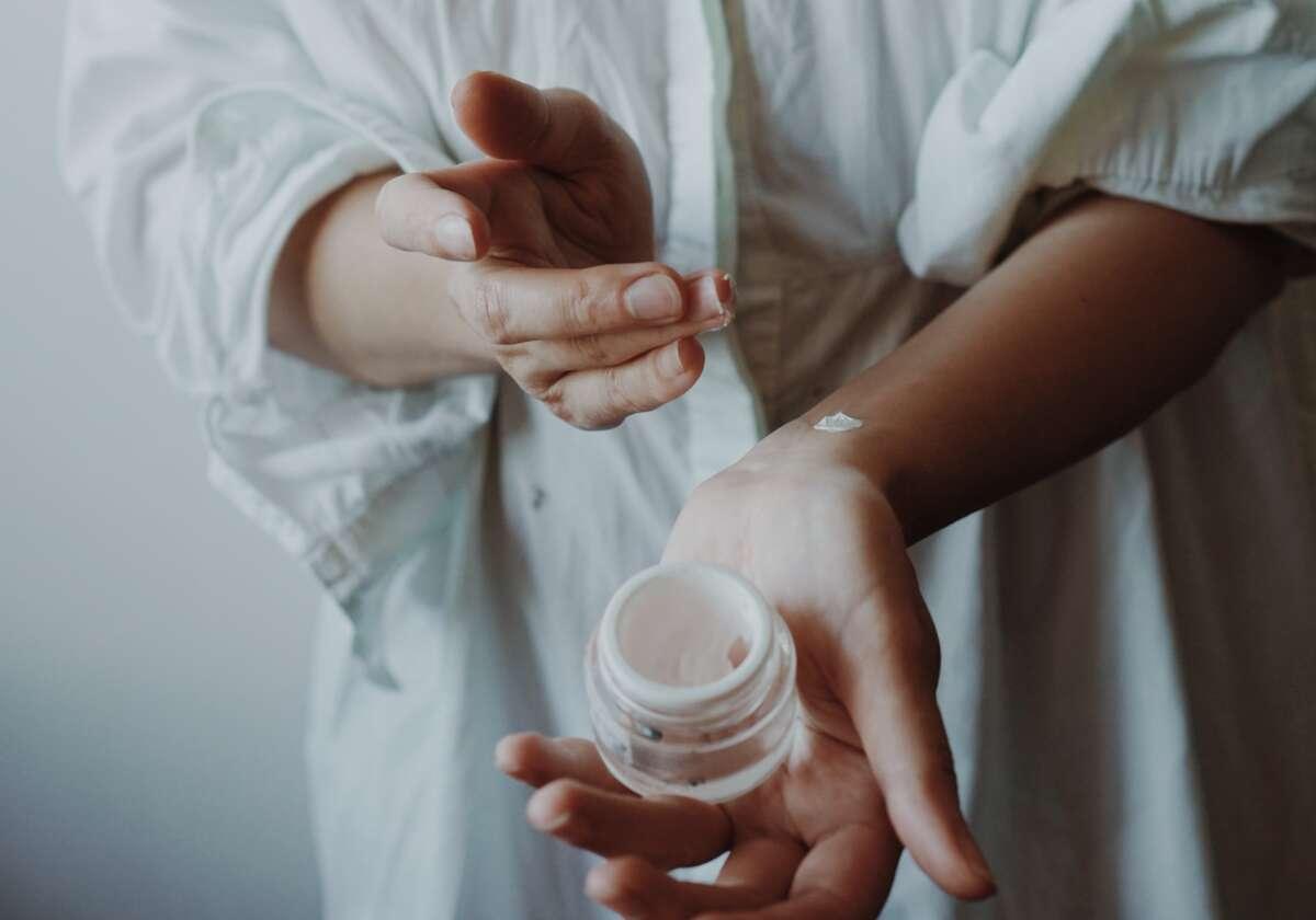 najlepsze-kosmetyki-pharmann