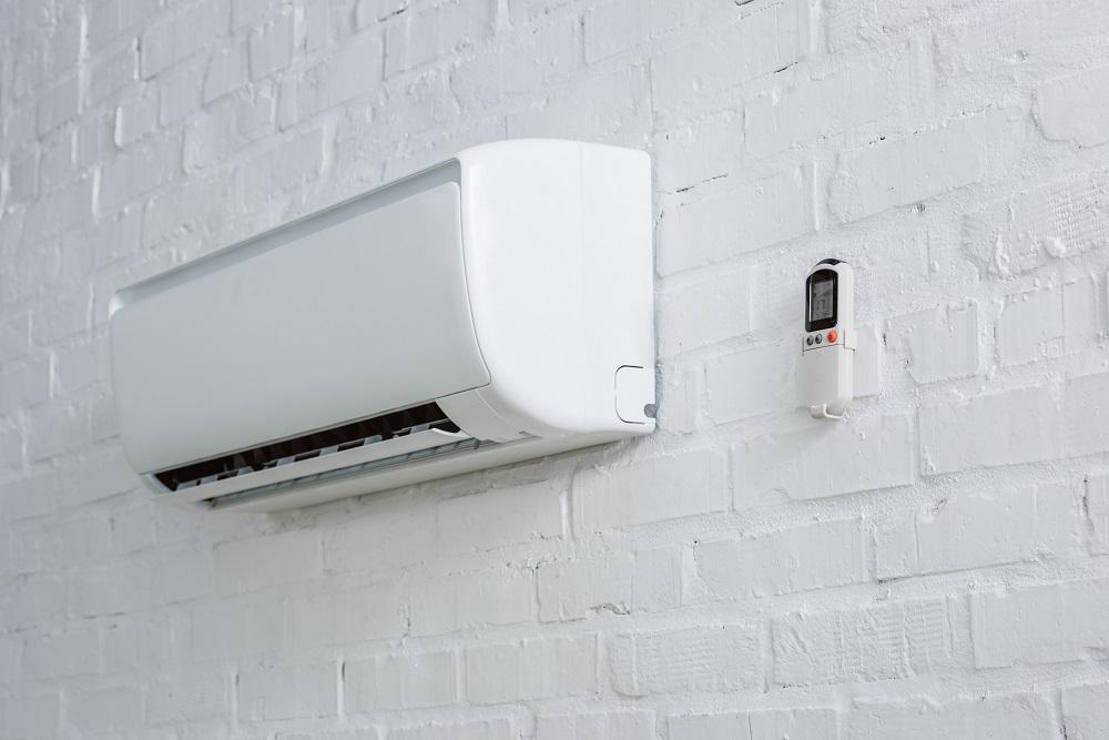 Co należy wiedzieć przed zamontowaniem klimatyzacji?