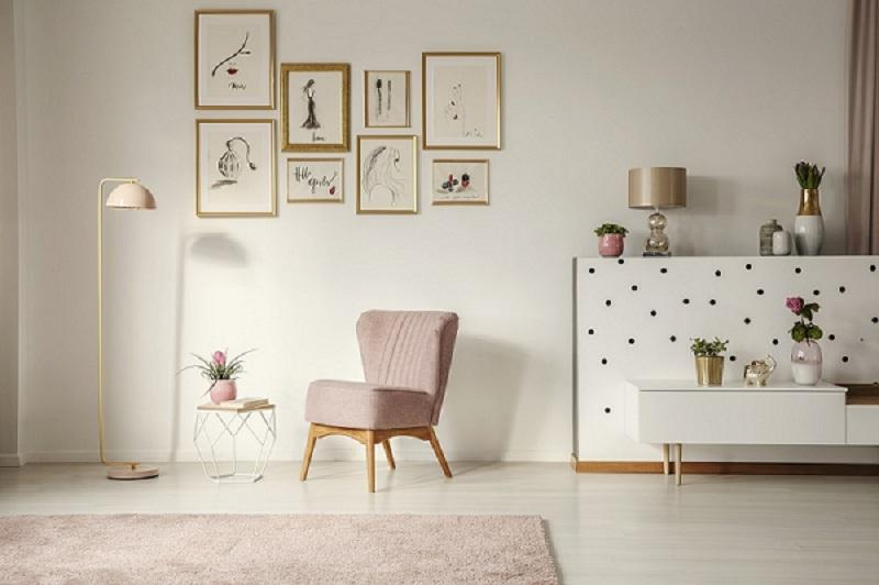 Nowoczesne lampy stojące- jak wybrać dobrą lampę podłogową?