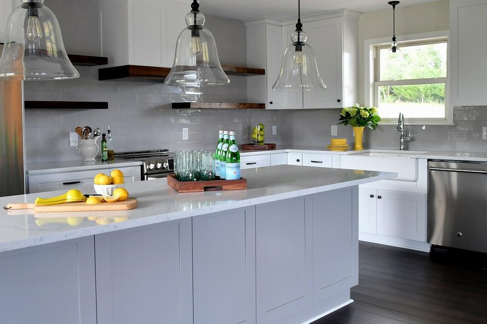 Oświetlenie w domu — jakie produkty wybrać?