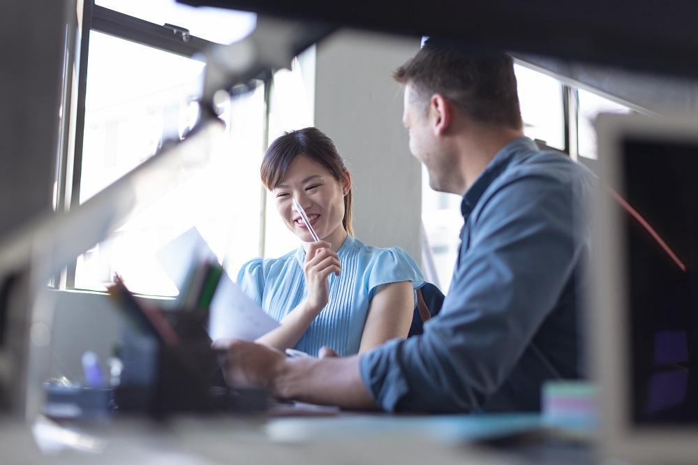 jak wybrać dobrą firmę outsourcingową