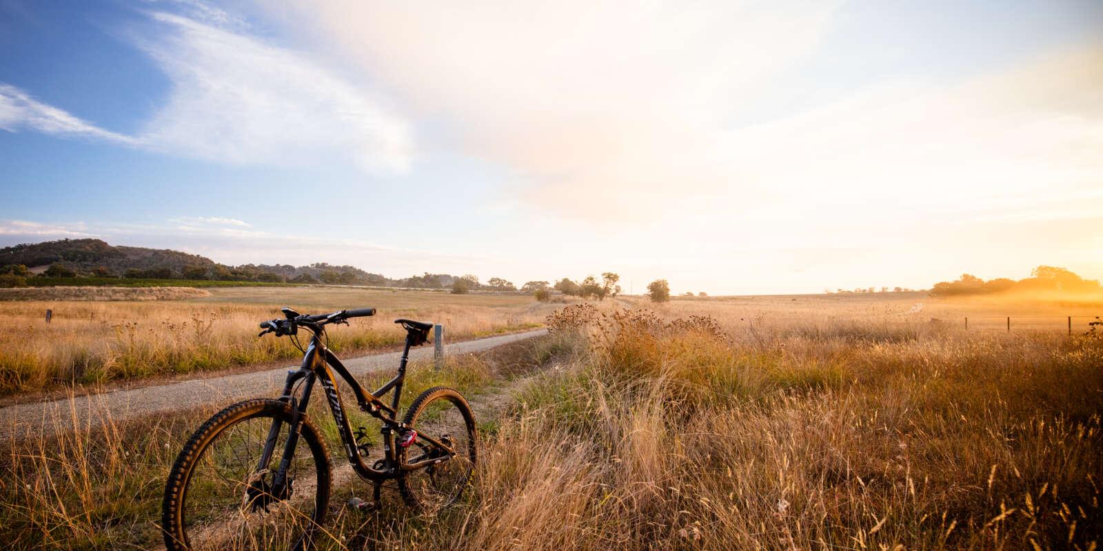 konserwacja roweru