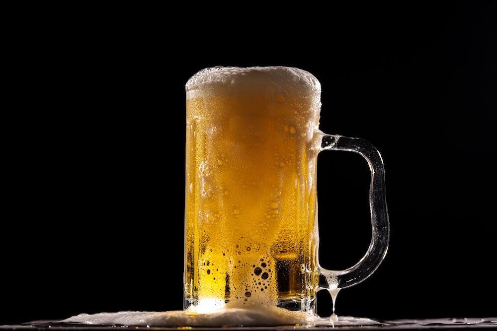 Co będzie potrzebne do domowego warzenia piwa?