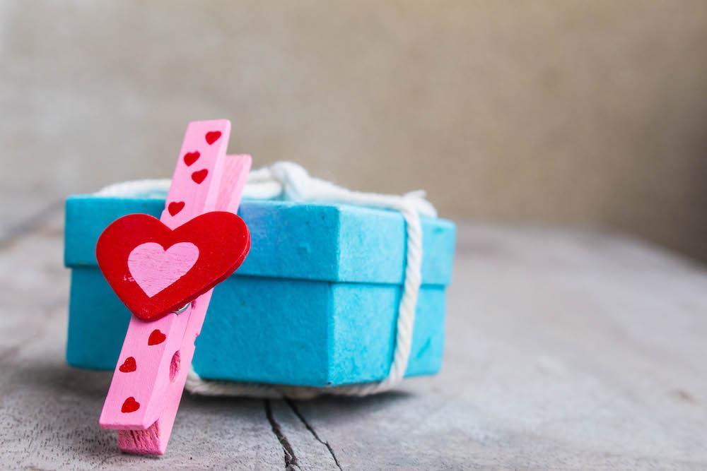 Kolorowe gumki do włosów Kiepe Lollipops — idealny prezent dla dziewczynki