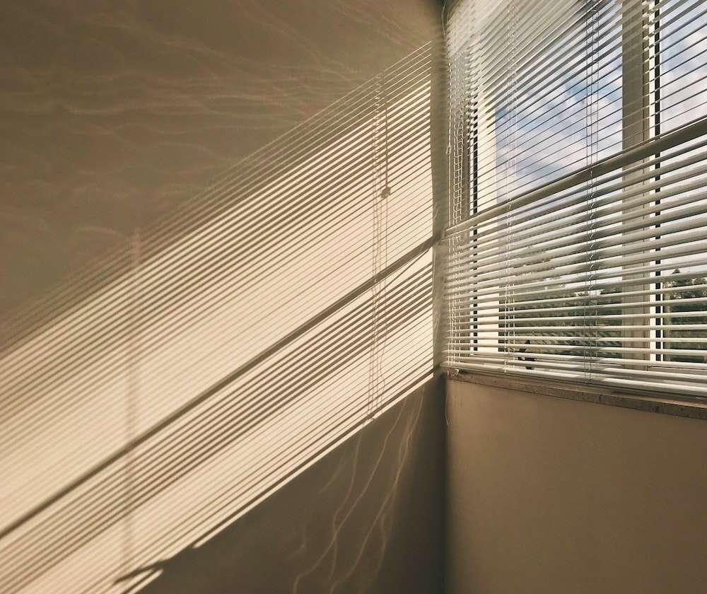 Jakie okna wybrać do pokoju dziecka?